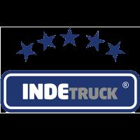 indetruck-logo