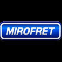 mirofret-logo