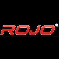 rojo-logo